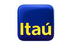 Cliente_Itau