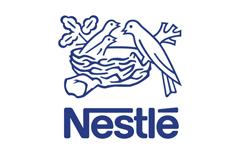 Cliente_Nestle