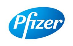 Cliente_Pfizer