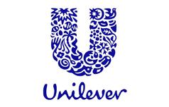 Cliente_Unilever
